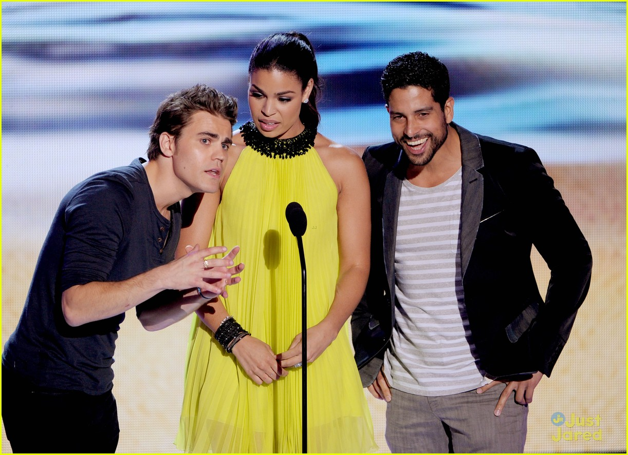 jordin sparks teen choice awards13