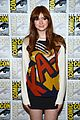 Karen-sdcc karen gillan doctor who sdcc 08