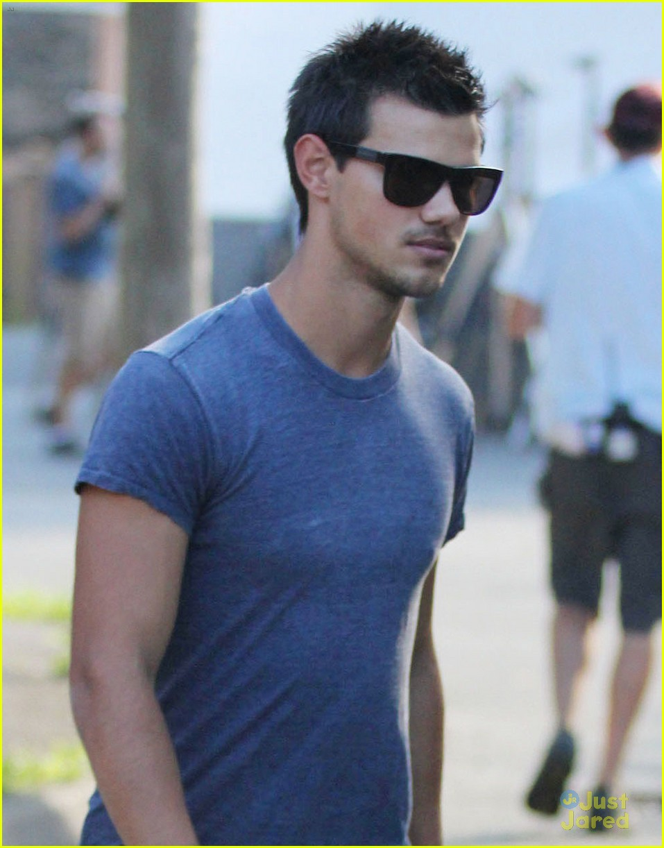 lautner grown up 09