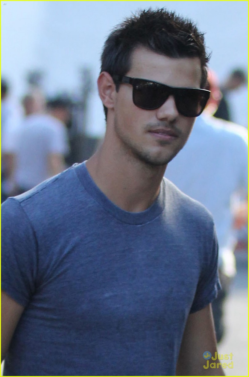 lautner grown up 10