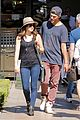 Lucy-grove lucy hale chris zylka grove 04