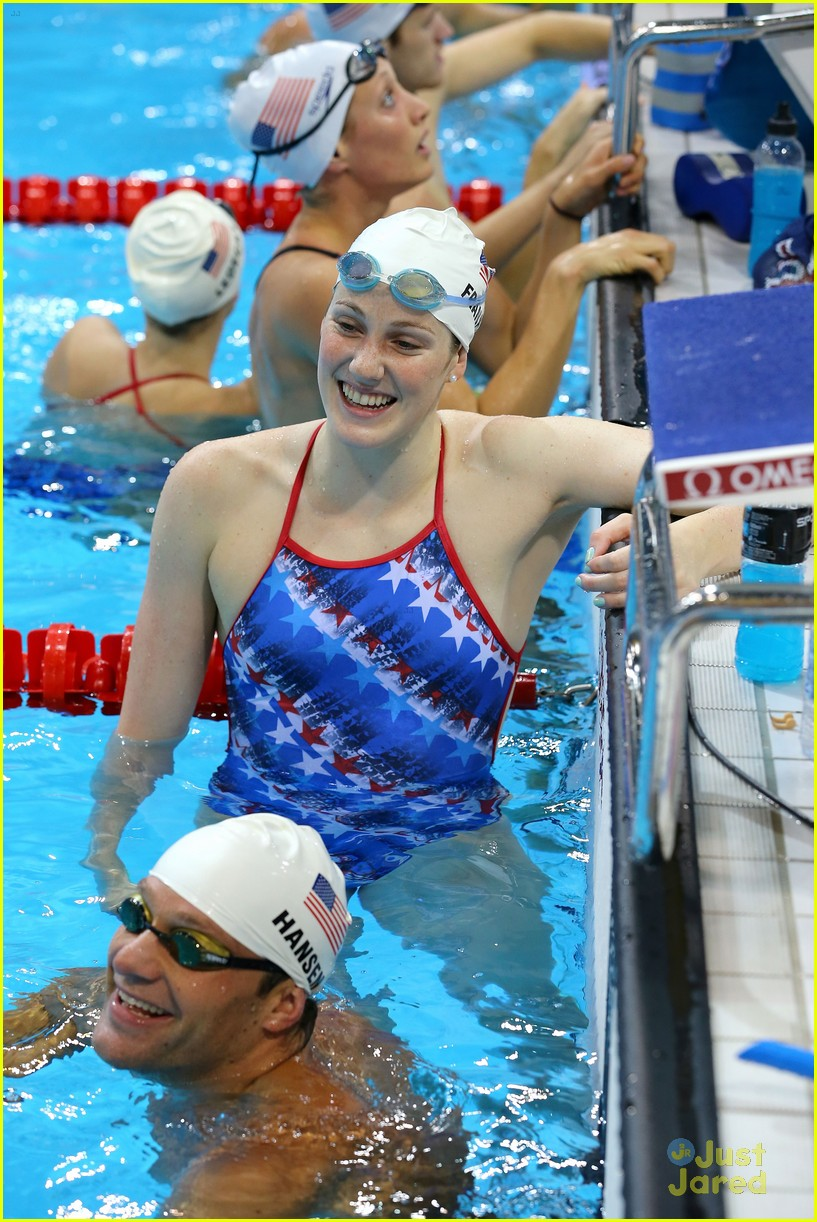missy franklin bronze medal 02