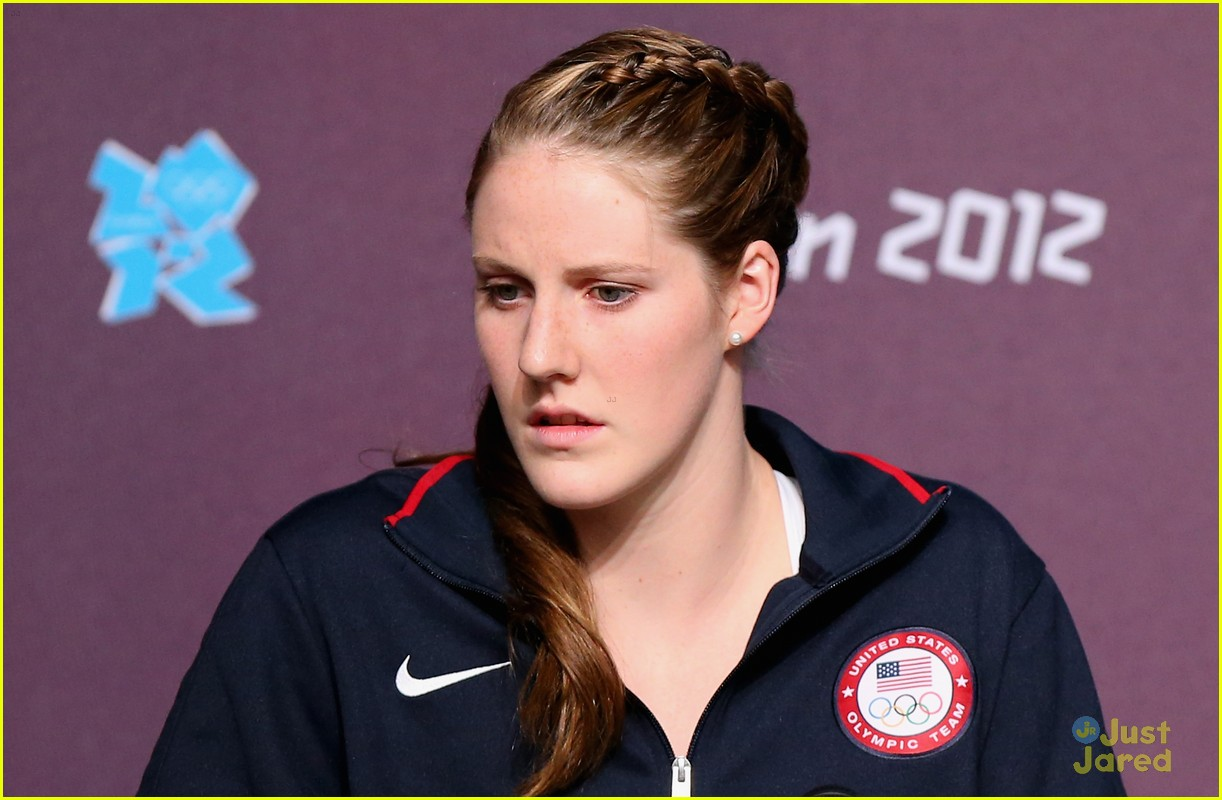 missy franklin bronze medal 09