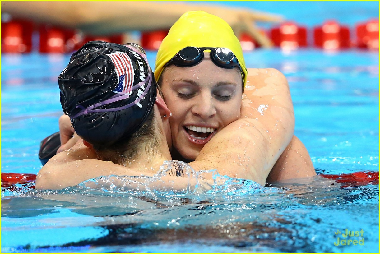 missy franklin wins gold 13