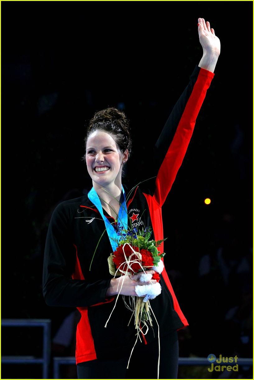 missy franklin qualify olympics 04