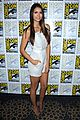 Nina-sdcc nina dobrev ew comic con party 15