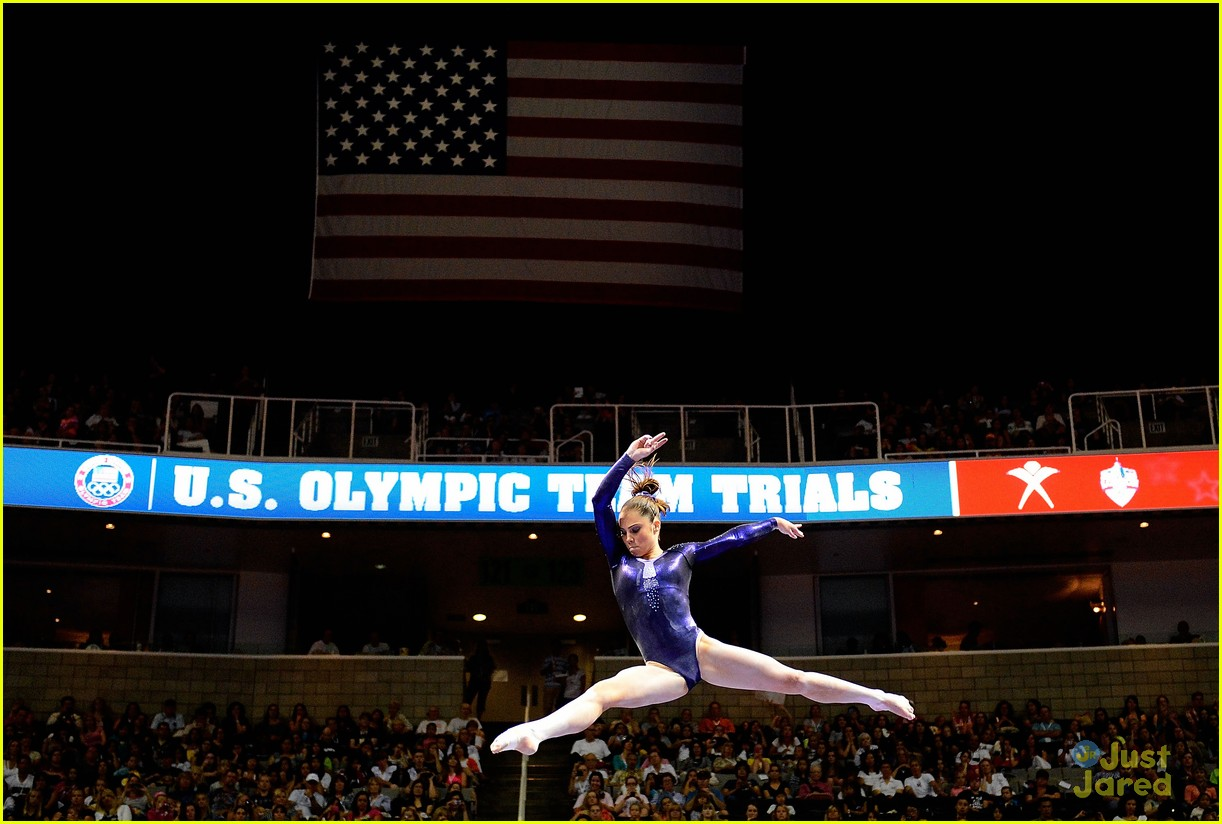us olympics gymnastics women 2012 06