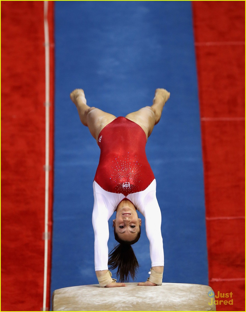 us olympics gymnastics women 2012 08