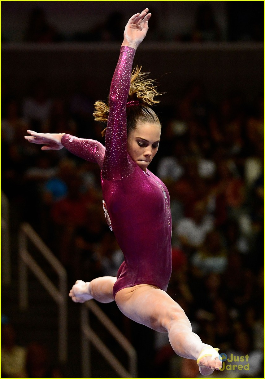 us olympics gymnastics women 2012 28