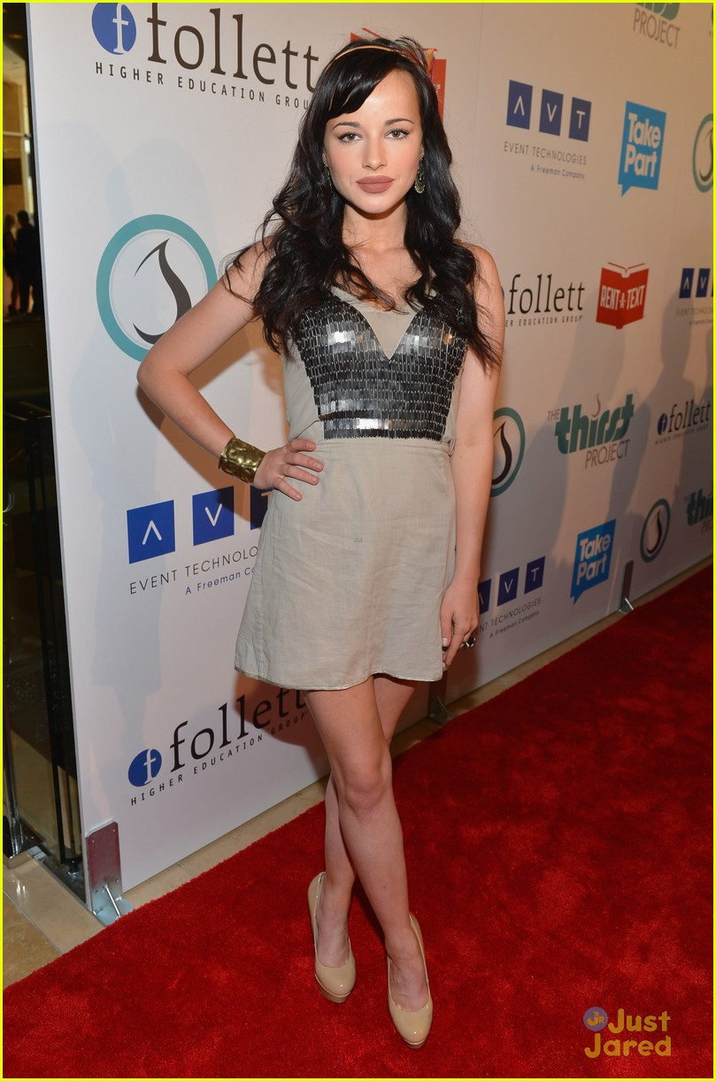 ashley rickards outfest vito 05