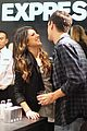Shenae-express shenae grimes josh beech kiss express 11