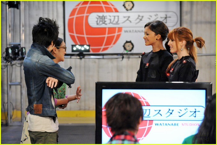 shake it up made japan 11