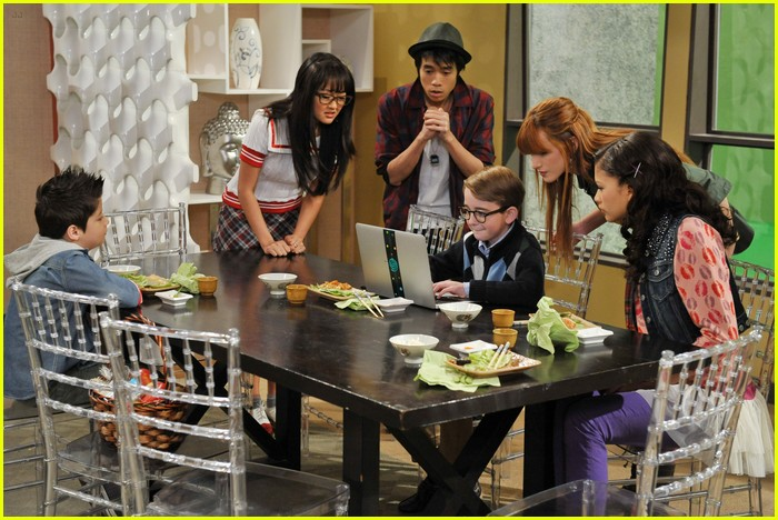 shake it up made japan 15