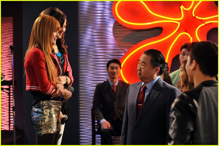 shake it up made japan 18