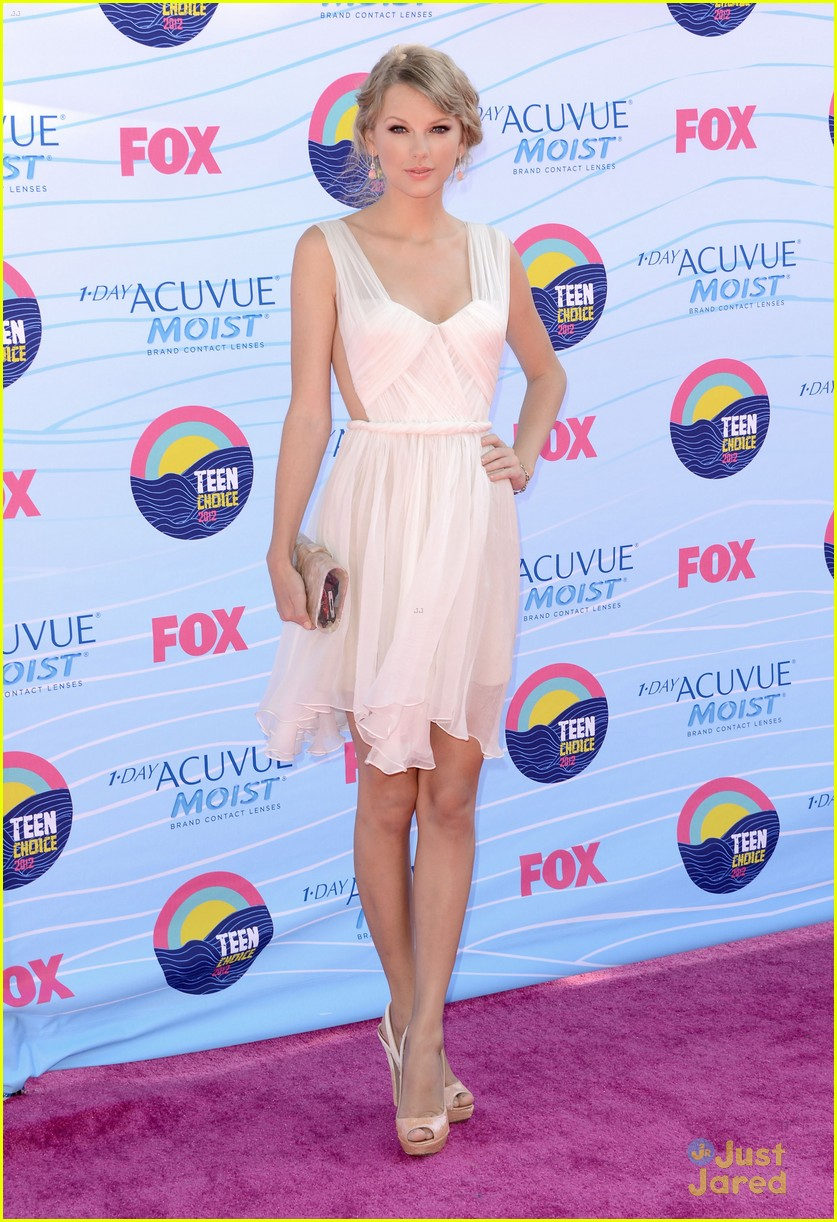 taylor swift tcas 2012 02