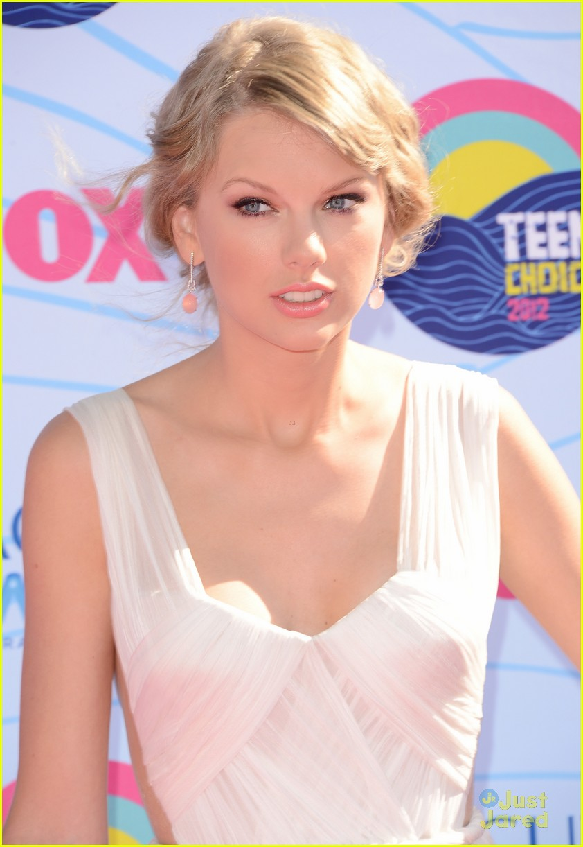 taylor swift tcas 2012 08