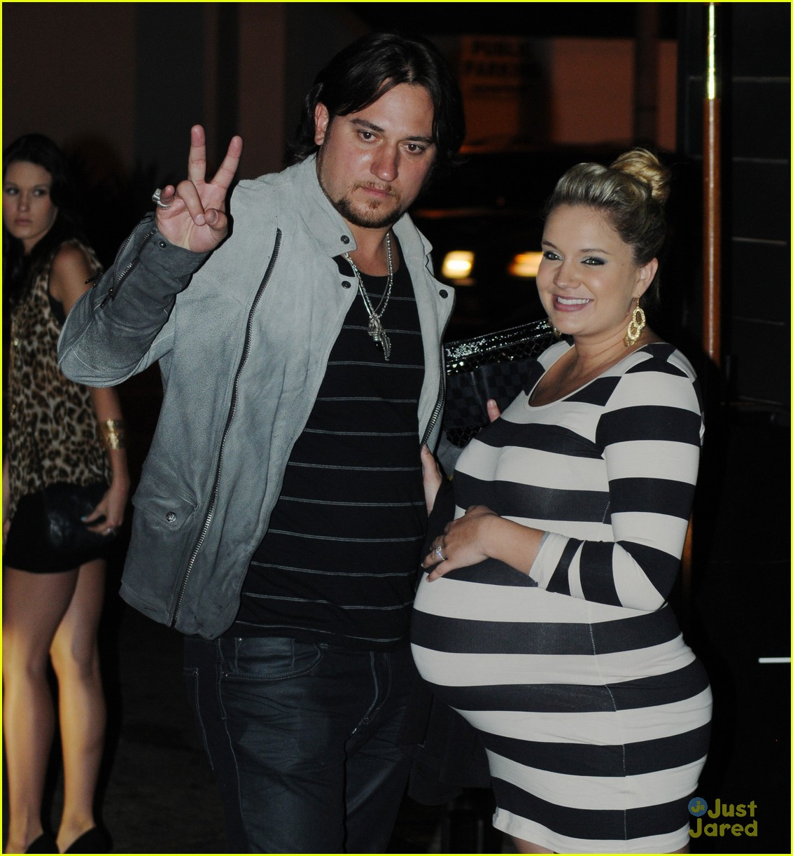 tiffany thornton chris carney le petit 02