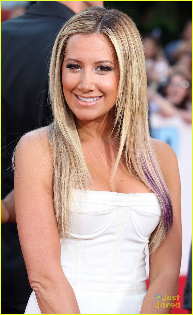 ashley tisdale step up revolution 02