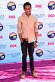 Tyler-coco tyler williams coco jones tcas 10