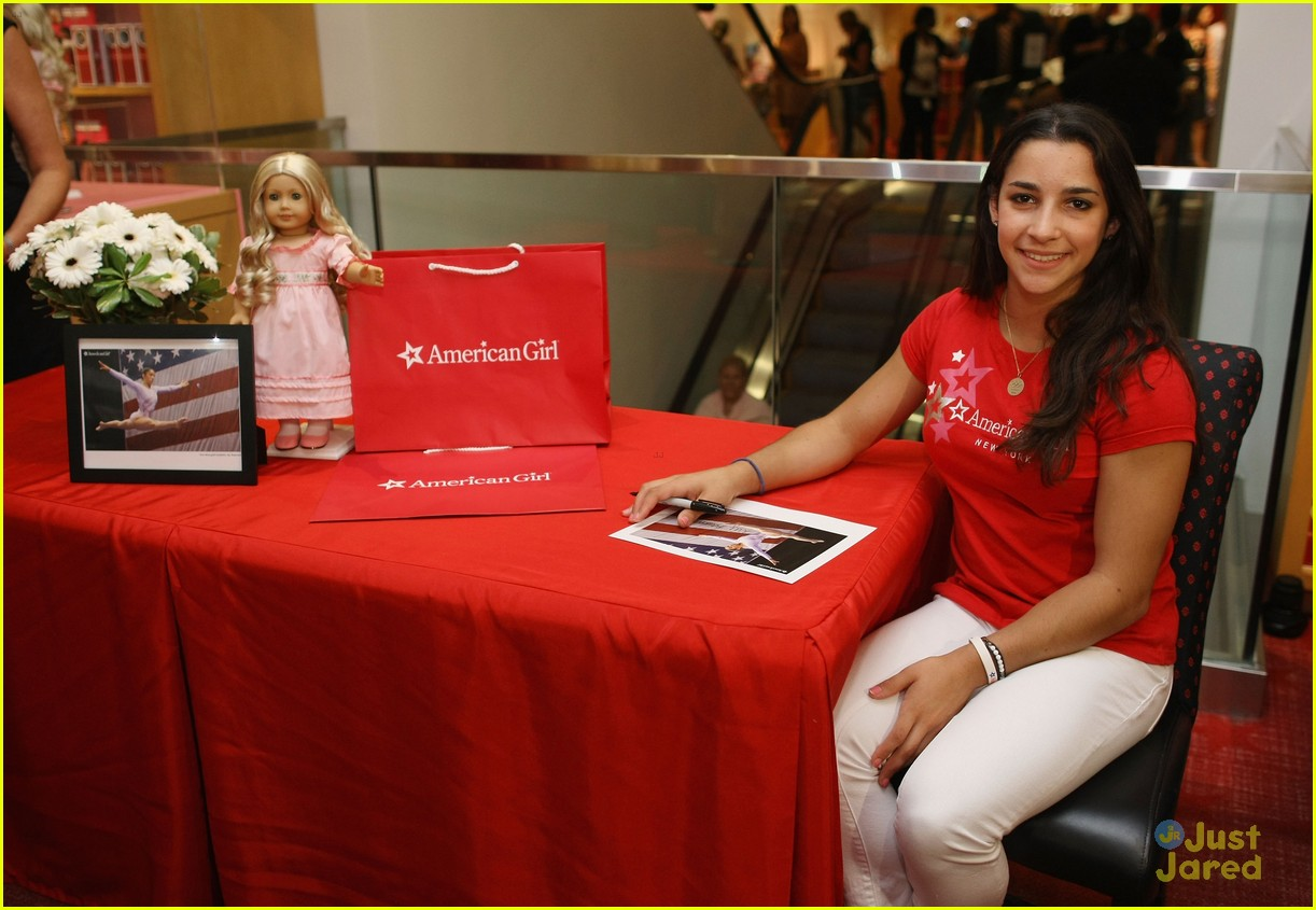 aly raisman american girl 05