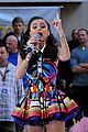 Cher-today cher lloyd today show 18