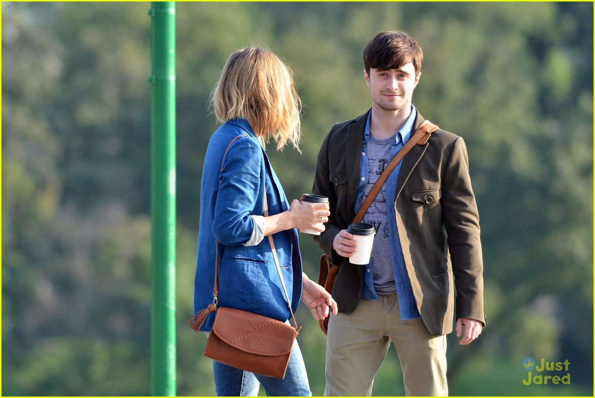 daniel radcliffe fword filming 05