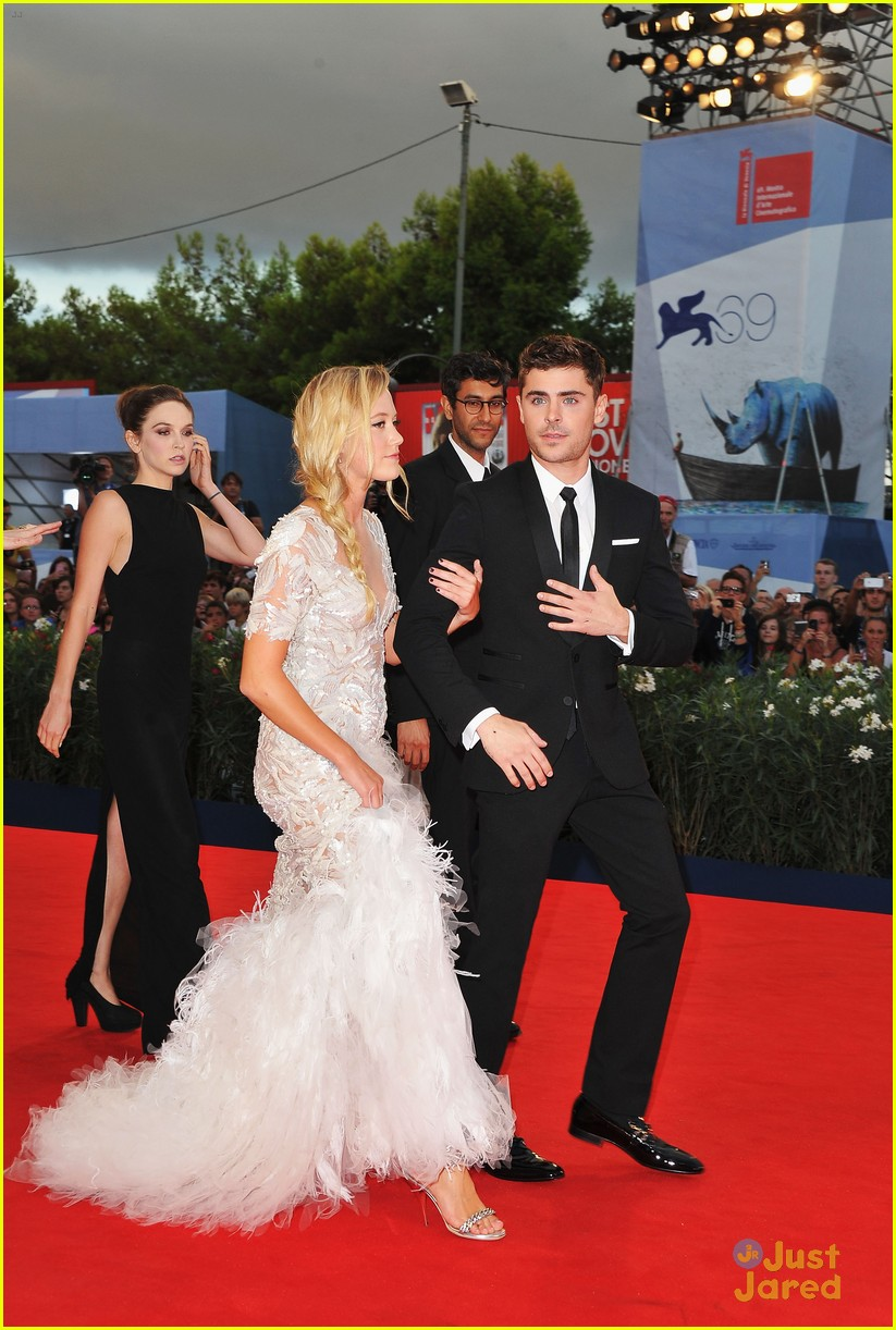 zac efron price premiere 20