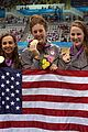 Franklin-relay missy franklin olympics relay record 14