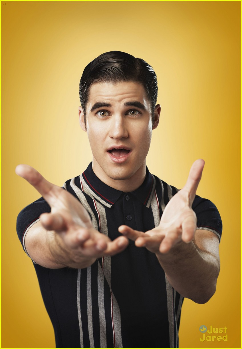 glee season four promos20