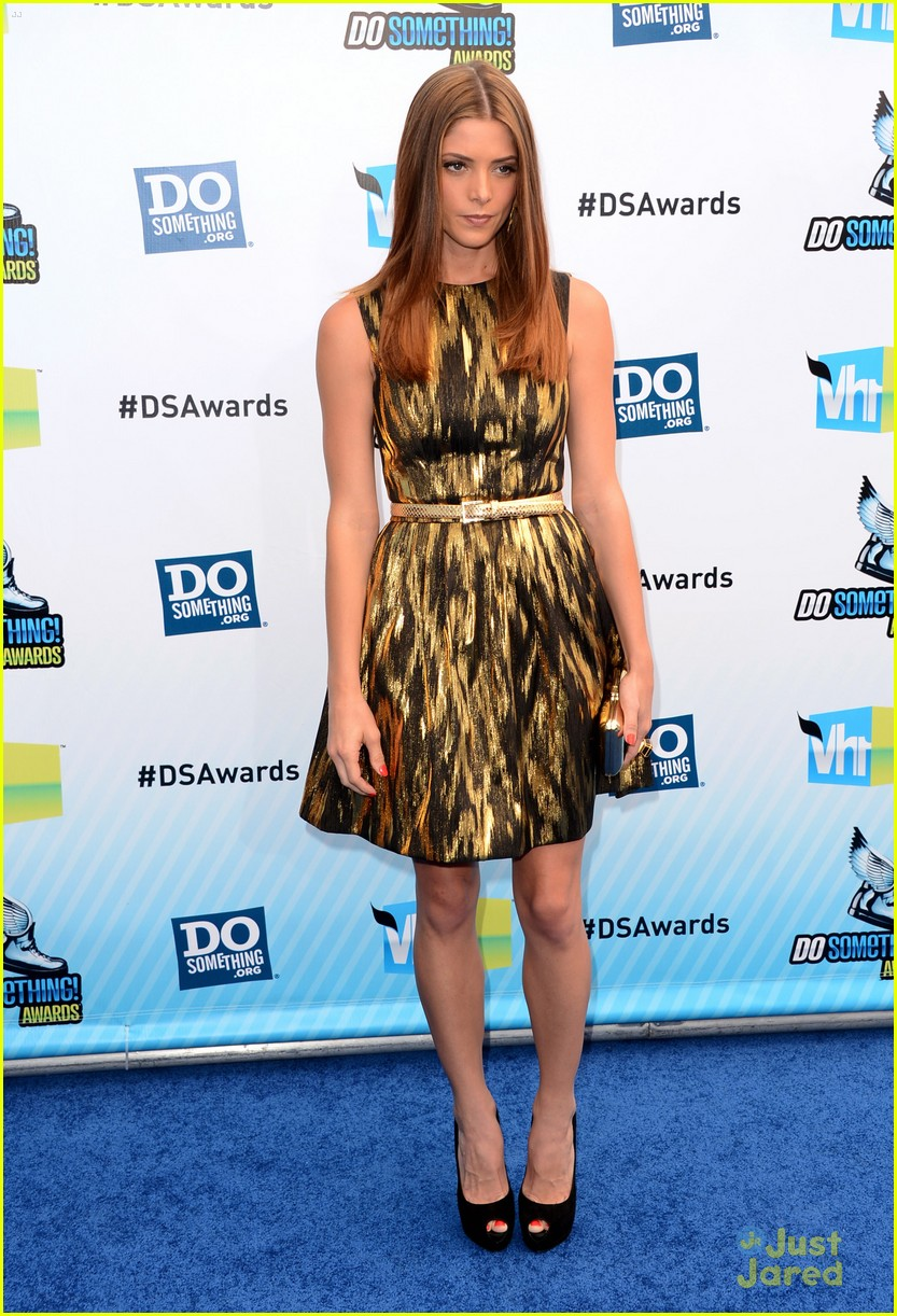 ashley greene ds awards 06