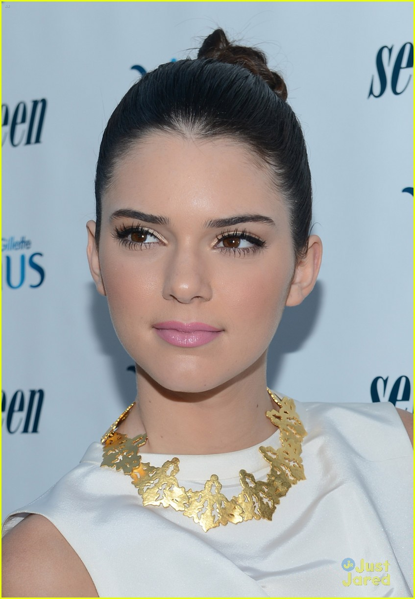 kendall kylie jenner 17 party 19