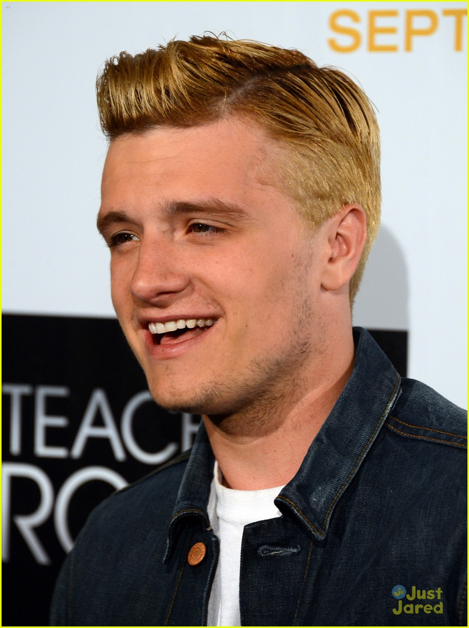 josh hutcherson teachers rock 01