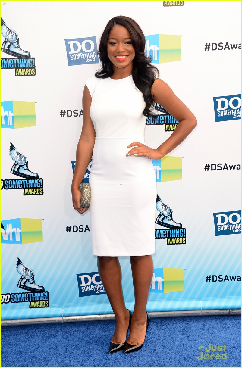 keke palmer ds awards 03