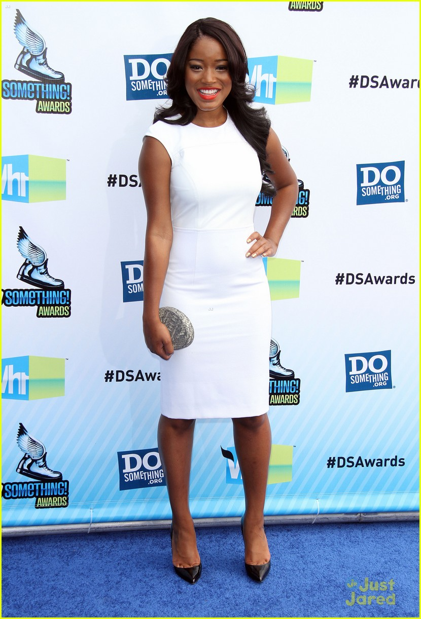 keke palmer ds awards 06
