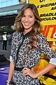 Kelsey-hitrun kelsey chow hit run premiere 01