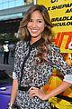 Kelsey-hitrun kelsey chow hit run premiere 01