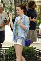 Leighton-westwick leighton meester ed westwick gg set 07