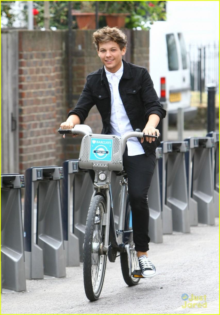 louis tomlinson liam payne bikes 05