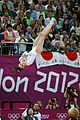 Mckayla-silver mckayla maroney silver vault olympics 17