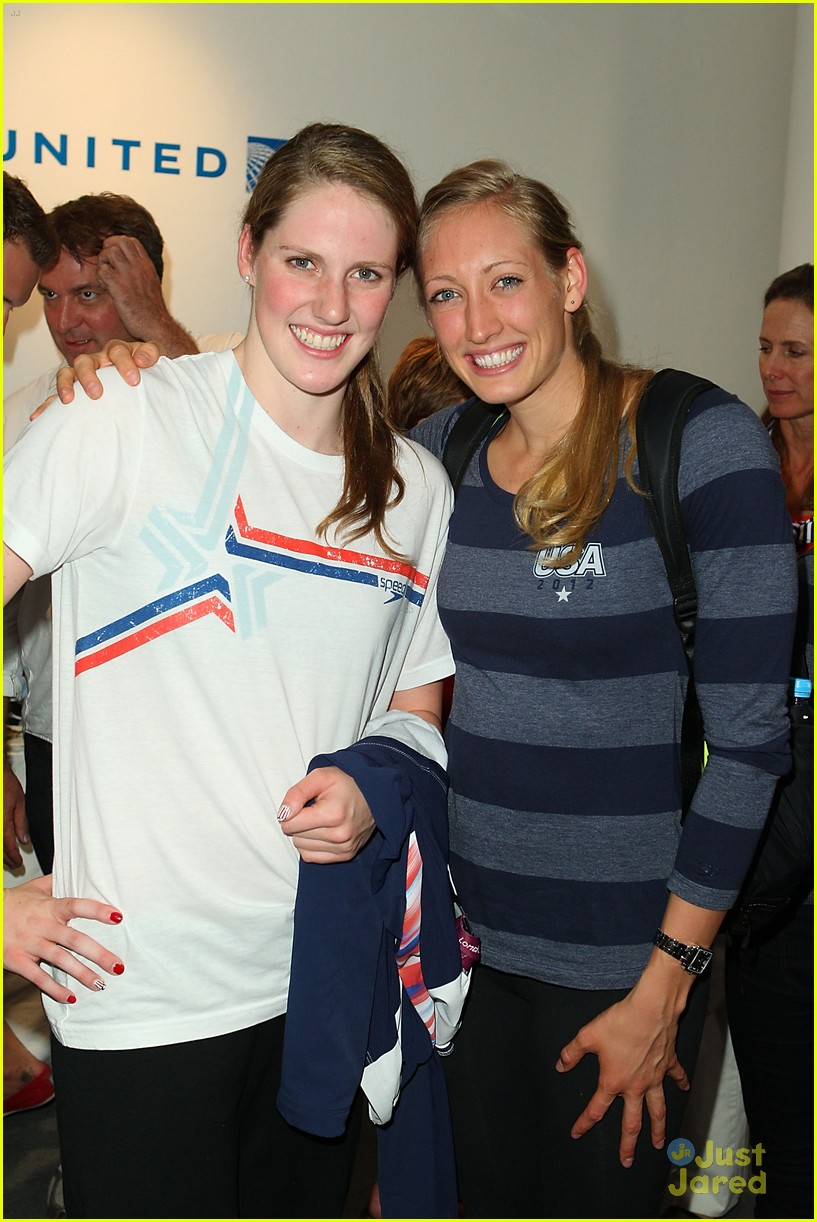 missy franklin olympic medals today 01