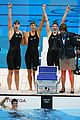 Missy-relay missy franklin gold relay 08