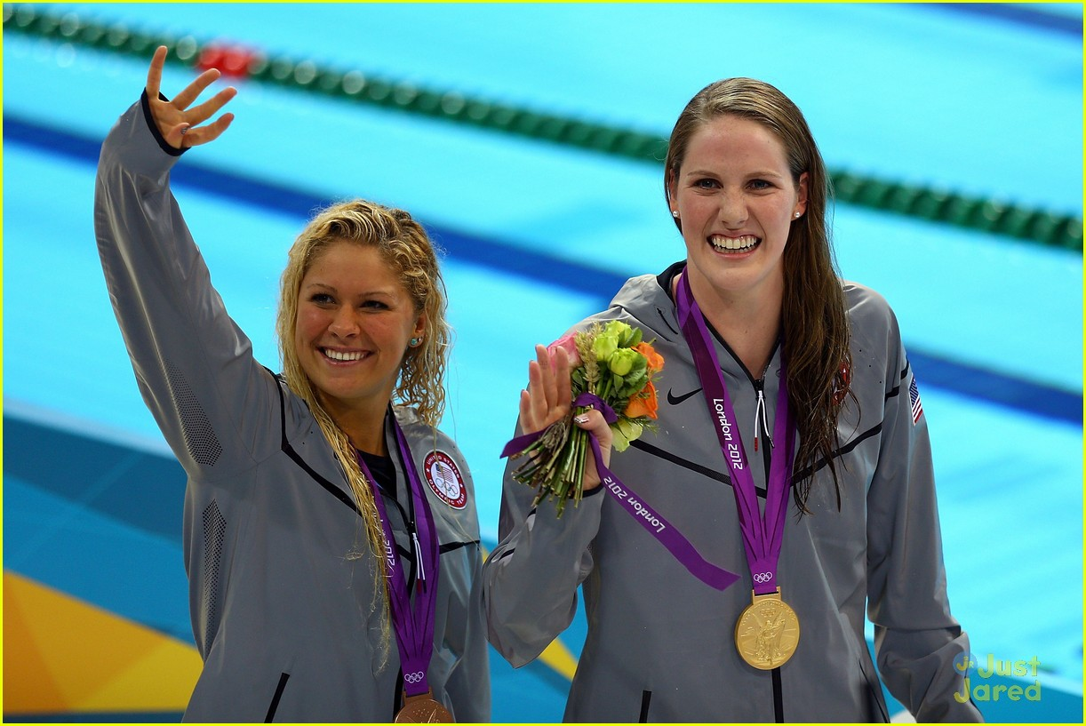 missy franklin world record olympics 04