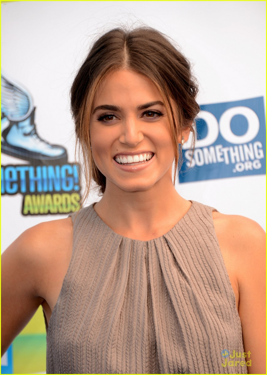 nikki reed ds awards 02