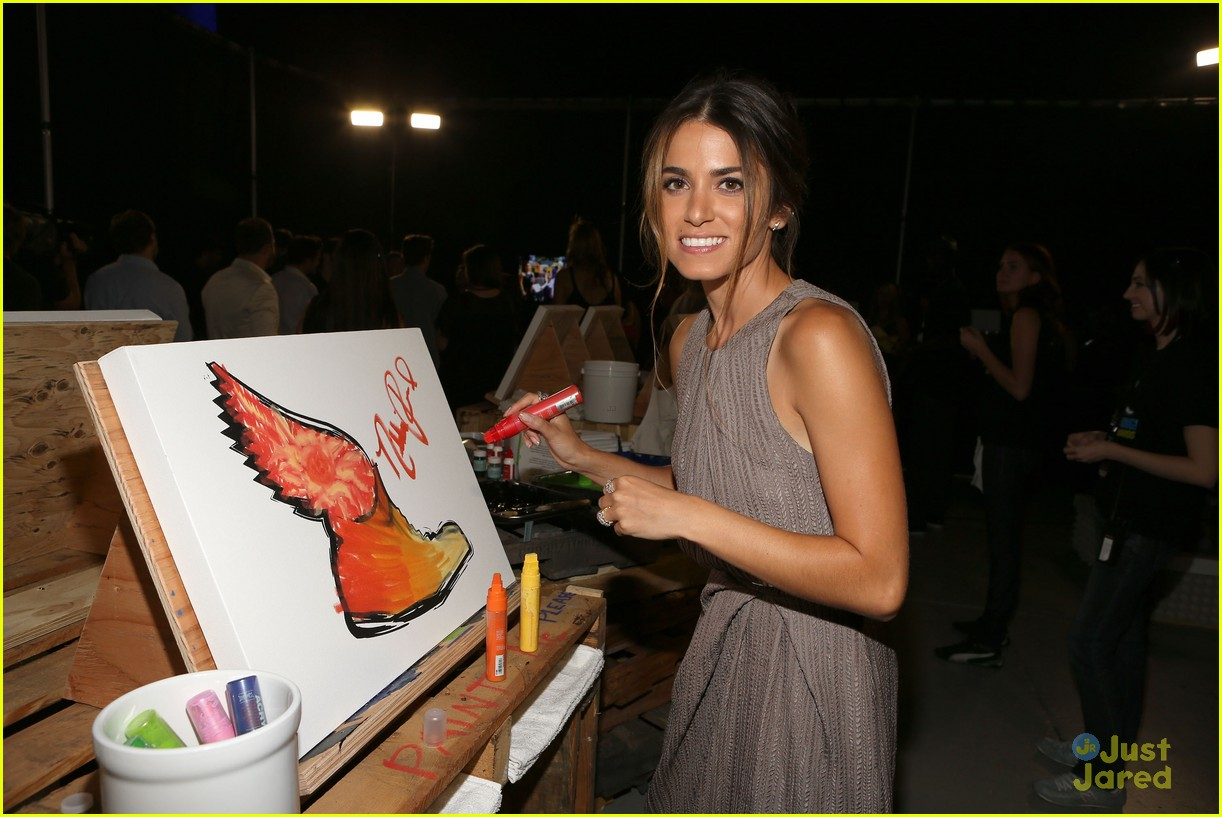 nikki reed ds awards 04