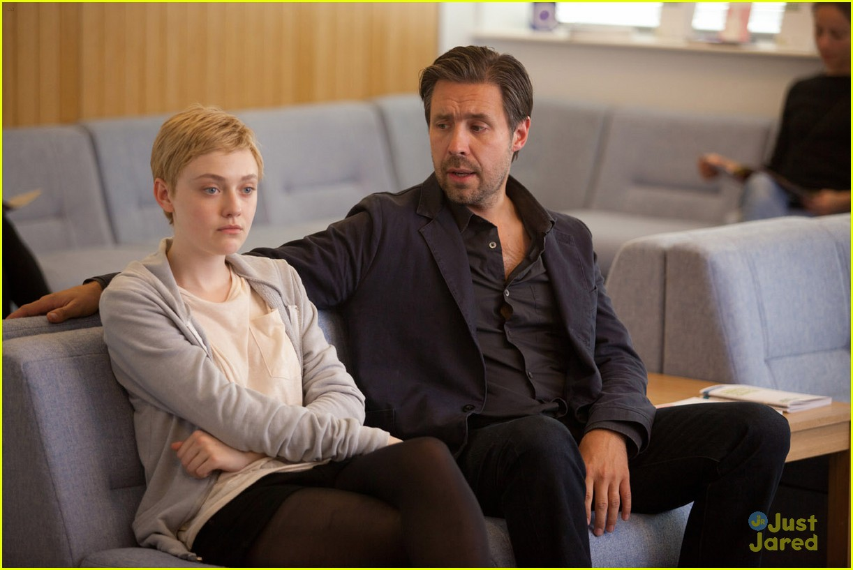 now is good stills 02