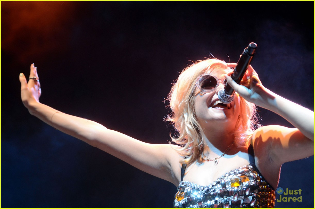 pixie lott v festival 02