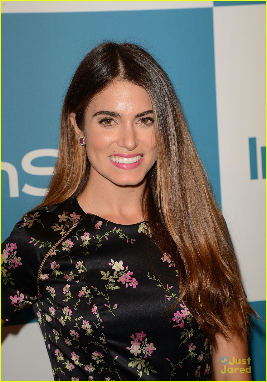 nikki reed summer soiree 02