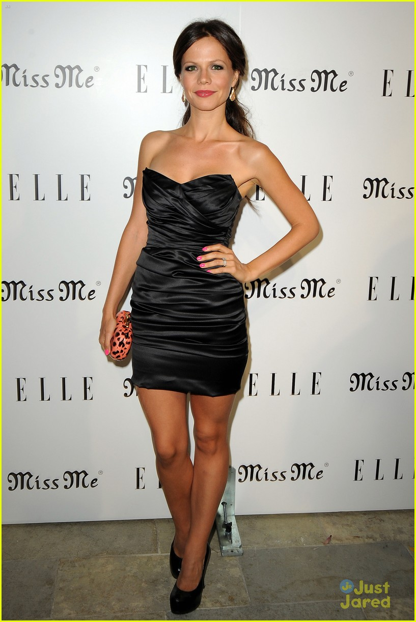 sasha tammin taylor elle party 03