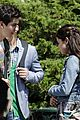 Selena-guidance selena gomez justin bieber guidance set 02