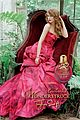 Swift-enchanted taylor swift wonderstruck enchanted 01